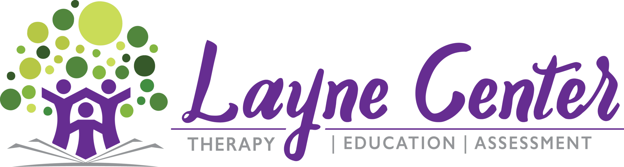 Dr. Milsap – Layne Center for Therapy – serving Florida and Georgia